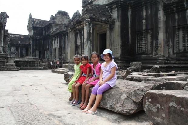 asia-cambodia-000capa-galeria-900x600px